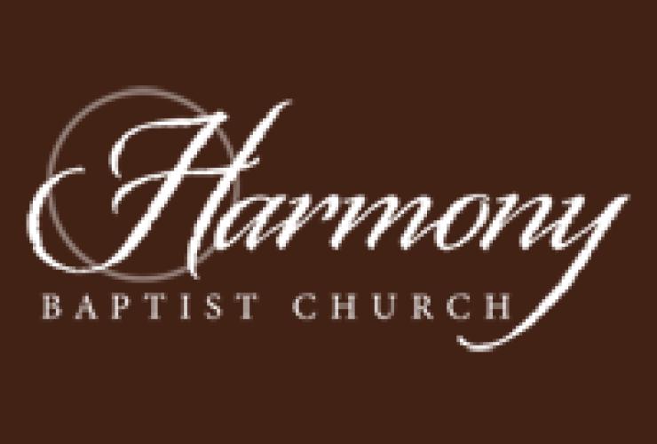 2018 April Meeting – Harmony Baptist Church – Chattanooga, TN