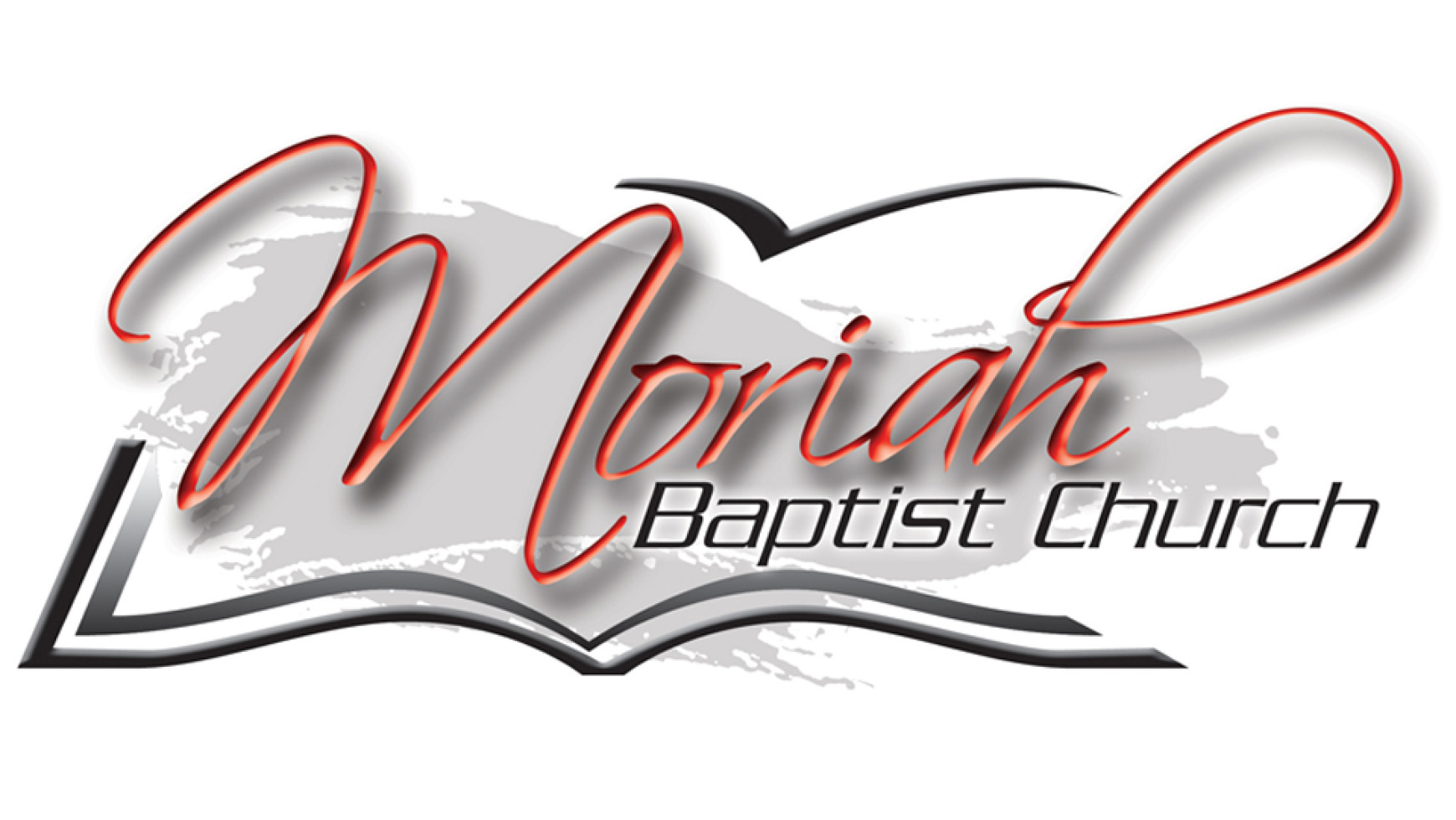 2017 August Meeting – Moriah Baptist Church in Ft. Oglethorpe, GA