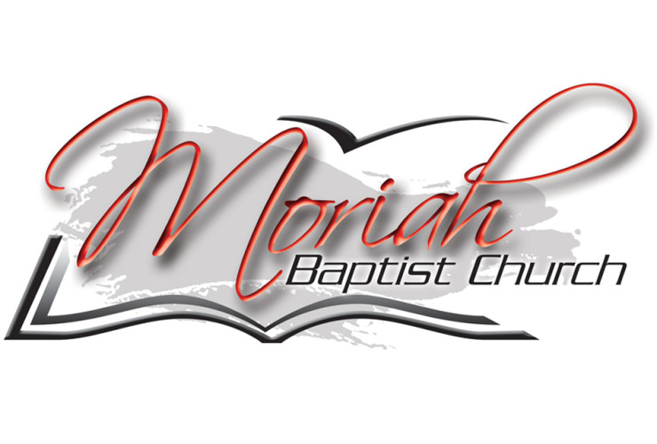 2017 August Meeting – Moriah Baptist Church in Ft. Oglethorpe, GA