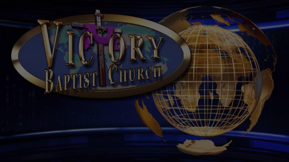 Victory_Image_2016_dark_comp