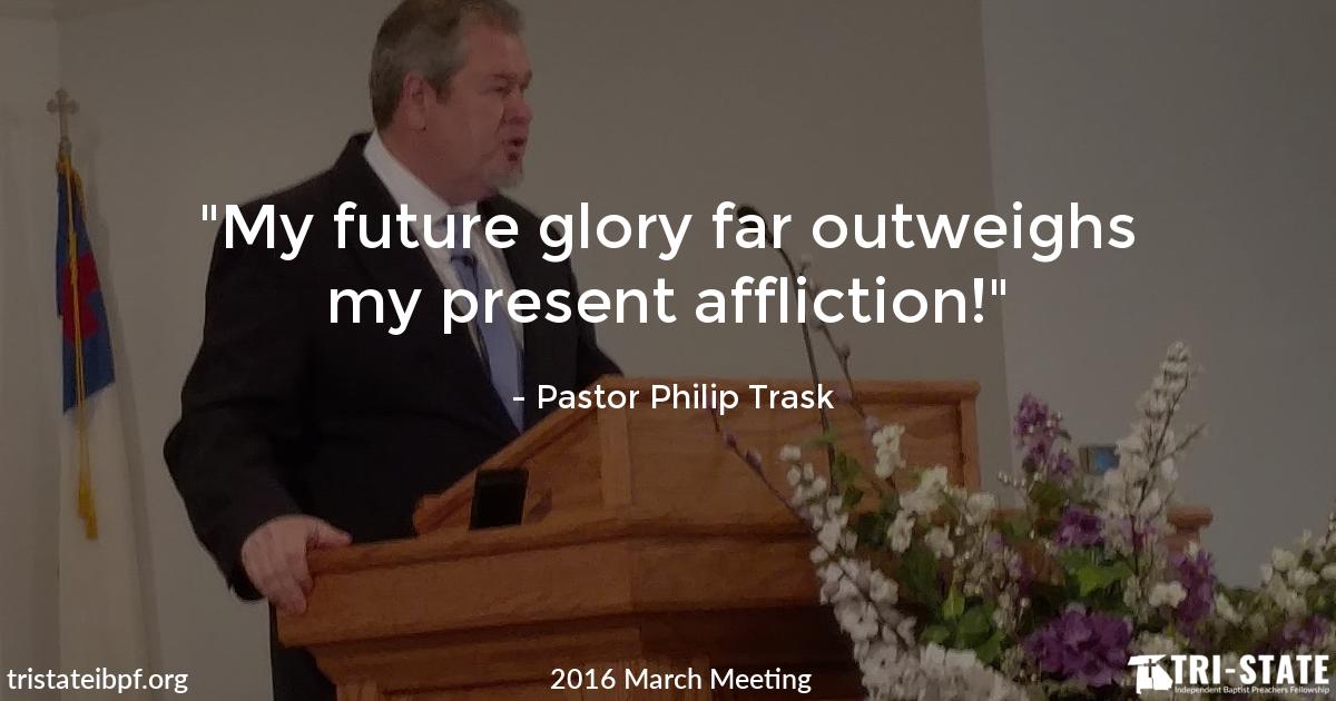 2016-March-Philip-Trask