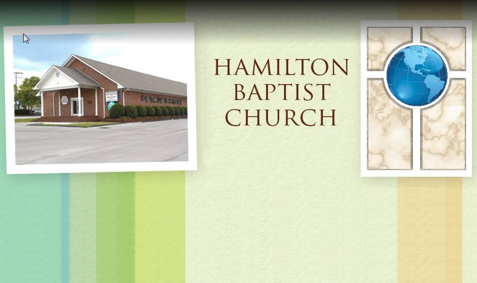 hamilton_baptist_slide_comp