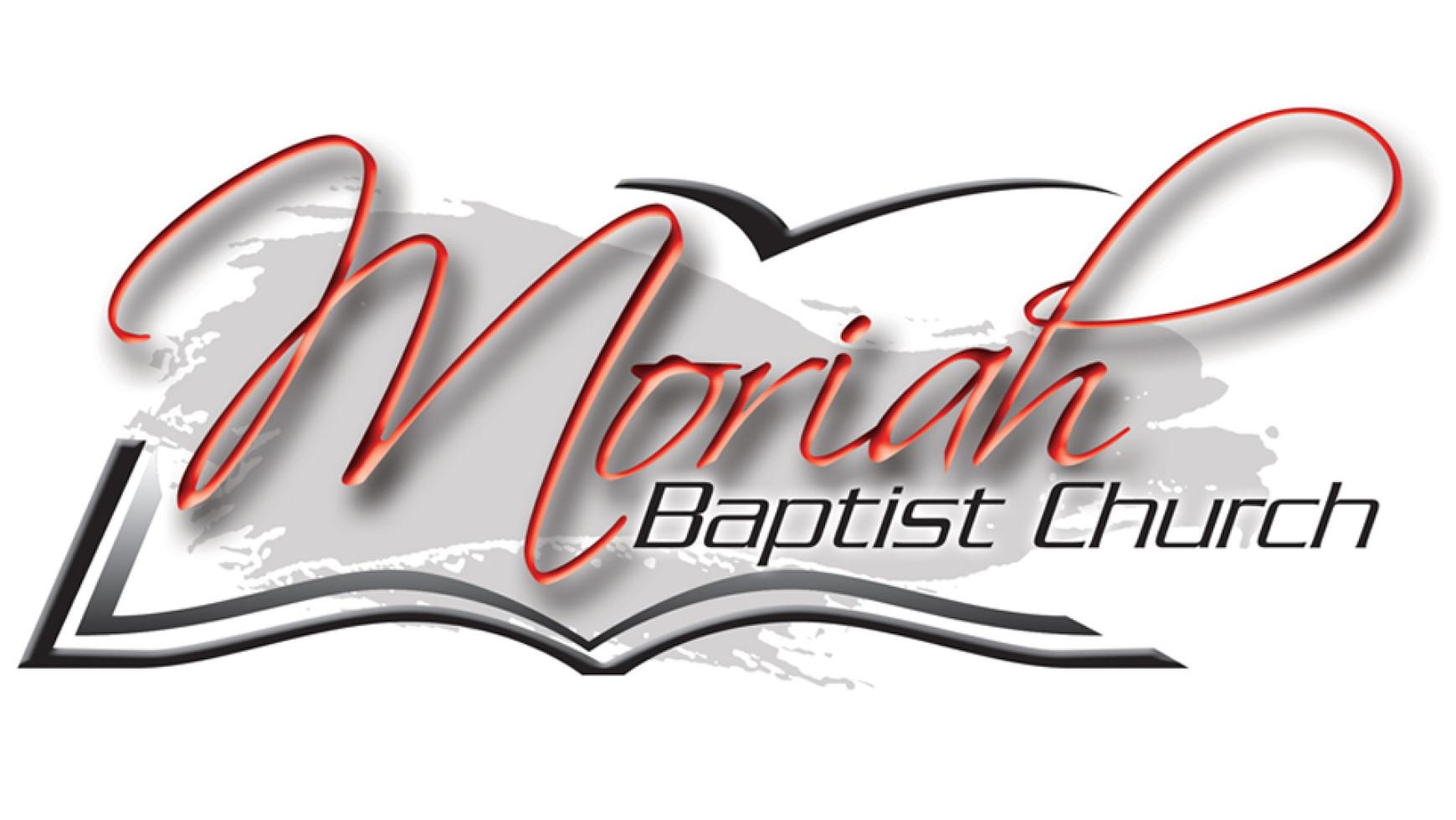 2018 August Meeting – Moriah Baptist Church in Ft. Oglethorpe, GA
