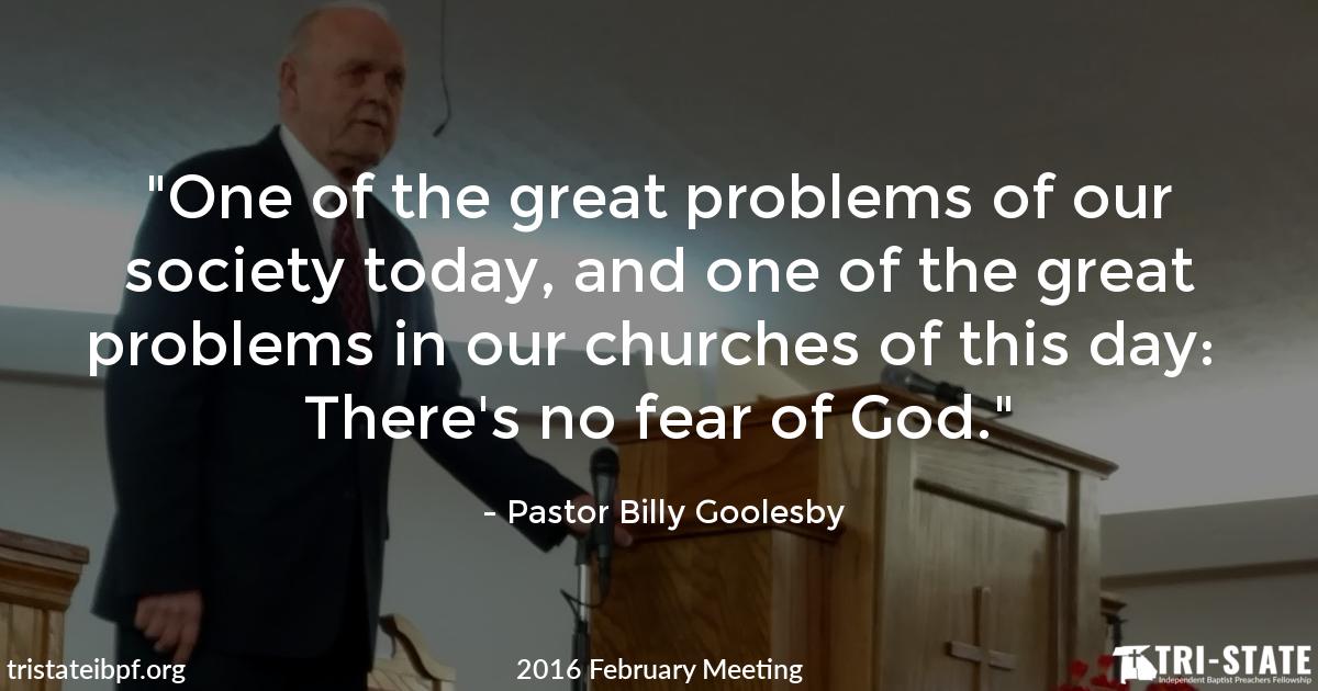 2016-February-Billy-Goolesby